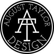August Taylor Design Profile