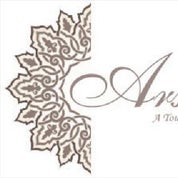 Arshs Fine Rugs Profile