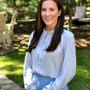 Melissa R. Profile