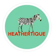 Heathertique Profile