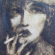 Michael Weddington Fine Art Profile