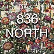 836 North Profile