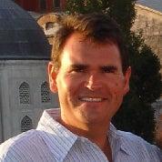 Christian Huebner Profile