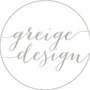 greige design Profile