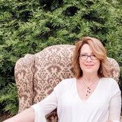 Jana Sansbury Profile