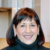Jo Ann H. Profile