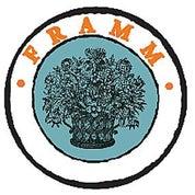 Framm Design Profile