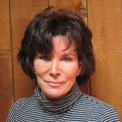 Kathleen Shifs Profile