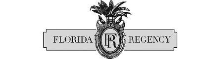 Offered by Florida Regency