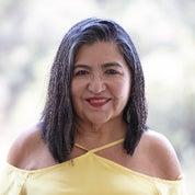 Linda V. Profile