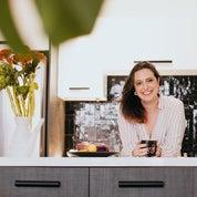 Samantha Blake Designs Profile