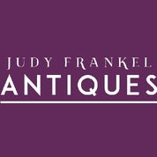 Judy Frankel Antiques Profile