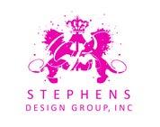 Stephens Design Group Profile