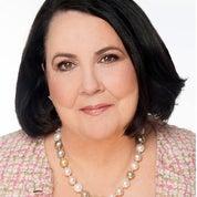 Joan Profile