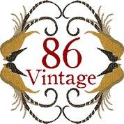 86 Vintage Profile