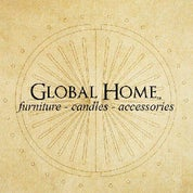 Global Home Profile