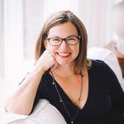 Allison Cosmos Profile
