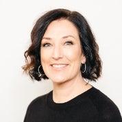 Kari M. Profile