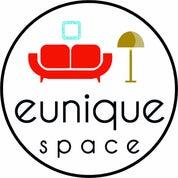 Eunique Space Profile