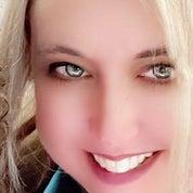 Jennifer S. Profile