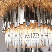 Alan Mizrahi Lighting Profile
