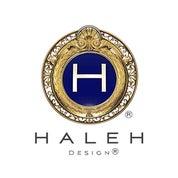 Haleh Design Profile