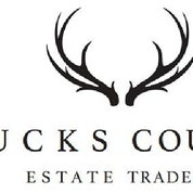 Bucks County Estate Traders Profile