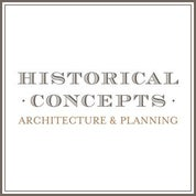 Historical Concepts Profile
