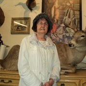 French Connection Antiques Profile