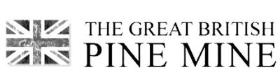 Offered by The Great British Pine Mine