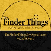 TheFinderThings Profile