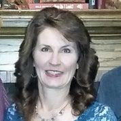 Ruth R. Profile
