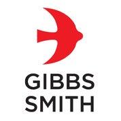 Gibbs Smith Profile