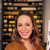 Zoe Feldman Design Profile