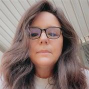 Audrey T. Profile