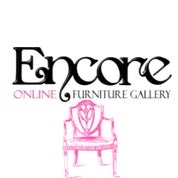 Encore Furniture Gallery Profile