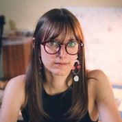 Emily Hoerdemann Profile