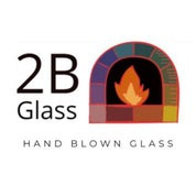 2BGlass Profile