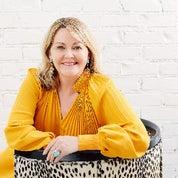 Lisa Mende Design Profile