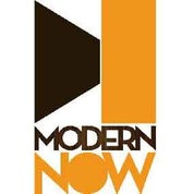 Modern Now Gallery Profile