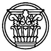 KellyBaron Profile
