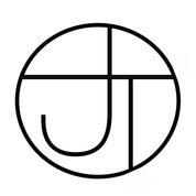 Jen Talbot Design Profile