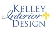 Kelley Proxmire, Inc. Profile