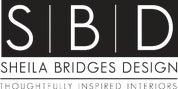 Sheila Bridges Design Inc. Profile