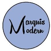 Marquis Modern Profile