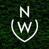 Nievera Williams Design Profile