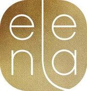 Elena Calabrese Design & Decor Profile