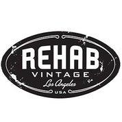 Rehab Vintage Profile