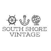 South Shore Vintage Profile