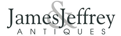 Offered by James & Jeffrey Antiques